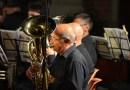 Fornovo in Fiera. Il concerto di apertura. …. alcune immagini