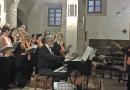 Corale Ramiola in Pieve canti San Francesco pro Ass. San Francesco