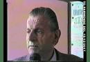 FORNOVO 1994 apre il circolo anziani. Intervista al primo presidente