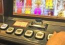 Fornovo lotta al gioco d'azzardo informativa a difesa dei luoghi sensibili