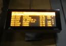 Due treni bloccati sulla pontremolese!!