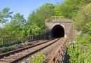 Ciclabile dal Po agli Appennini attraverso la ferrovia dismessa Citerna-Solignano