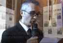 Centenario grande guerra Discendenti Eroi CERCASI e viaggio in Friuli-Venezia-Giulia