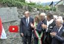Compiano in festa per la visita del Principe Alberto di Monaco alle radici della dinastia Grimaldi