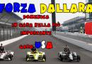 Domenica prossima in pista ci sarà anche la Dallara: alla 500 miglia di Indianapolis.