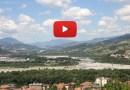 Finanziamento 7 milioni per le terre interne disagiate Unione Comuni Taro&Ceno e Val Nure Bertocchi sostituisce consigliere dimissionario Bassi