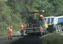 Medesano: la Provincia ha asfaltato tutte le strade di sua competenza