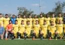Solignano primo Urrà in campionato  3-1 col Bardi