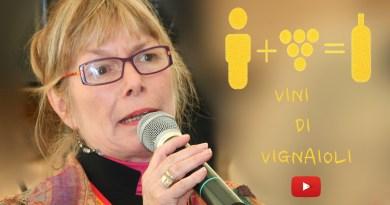 Fornovo dal 3 al 5 novembre Vini di Vignaioli rassegna internazionale dei vini naturali XVII edizione Un giorno in più con bicchiere tecnologico