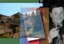 Un parmense ancora ricordato in Calabria dopo 25 anni. Don Silvio: Oriano, Solignano, Fornovo e la Calabria.