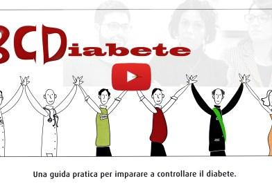 """Diabete? Occhio all'etichetta a tavola con """"Il gusto per la salute"""""""