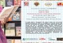 """Parma libreria Feltrinelli Domenica ore 17 favole per bimbi con la presentazione del libro """"AMICO CIBO"""""""