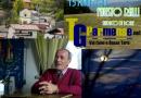 Intervista al Sindaco di Bore Fausto Ralli. Il TG Parmense Speciale del 31 marzo 2019