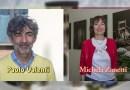 Fornovo Taro candidati sindaci sfida a due tra Valenti Vs Zanetti