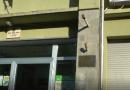 Perchè non costruiamo le nuove scuole di Fornovo a Ramiola?