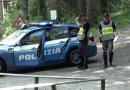 Controlli della Polizia Stradale nei giorni scorsi ritirate diverse patenti