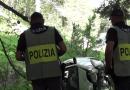 Incidente stradale a Cassio. Questa volta coinvolta un automobile