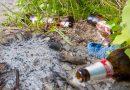 Bivacchi a Fornovo il greto del Taro trasformato in una discarica