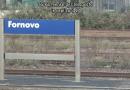 Linea FS da Fornovo a Parma e viceversa con tratta sospesa nei prossimi 3 week end. Guarda gli orari dei treni e le variazioni del servizio.