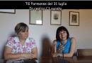 Il sindaco di Fornovo ci racconta l'incontro con il papà che ha salvato le due donne accoltellate a Riccò