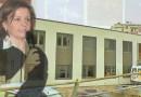 Fornovo Taro nuova sede Avis parere legale negativo delibera la chiarezza ex Sindaco Emanuela Grenti