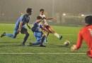 Fornovo-Medesano continua la striscia positiva battuto per 1-0 il Viadana