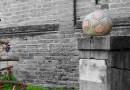 Folgore Fornovo al suo 15° brindisi ricordando la tregua di Natale del 1914