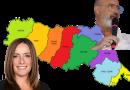 Regionali 2020 dati e commenti in costante aggiornamento.