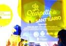 Bontà dell'Appennino Scarpette di Sant'Ilario a Scuole Solignano e Anziani di Valmozzola e Medesano