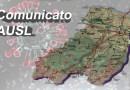 Coronavirus PARMA e Provincia sospensione temporanea VISITE ESAMI PRELIEVI Comunicato AUSL