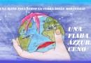 Una Mano Tesa Verso la Terra delle Meraviglie Varano Melegari Una Fiaba Azzurro Ceno 7a edizione