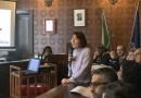 Fornovo Sindaco Zanetti risponde alle osservazioni sul bilancio definito RIGIDO