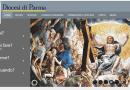 Ben 5 i sacerdoti morti nella diocesi di Parma nel periodo del Corona Virus