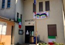 Bore il contagio nella Val Ceno intervista al Sindaco Diego Giusti