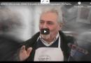 GENTE DELLA VAL CENO il ricordo di Roberto Paganuzzi. TG Parmense del 29 febbraio 2020