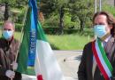 25 aprile 2020, Medesano ha scelto Varano Marchesi per festeggiare La Liberazione. Interviste