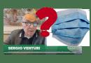 Ci sarà l'obbligo delle mascherine in Emilia Romagna. Venturi dice che…