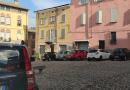 Ma a Fornovo ci sono parcheggi a sufficienza?  Il nostro piccolo reportage.
