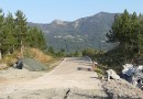 Riapre prima del previsto la SP40 di Bosco di Corniglio
