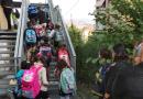 Solo 1 positivo su 250 tamponi nella scuola elementare chiusa in città. Casi accertati anche in scuole di Felino e Busseto oltre che in diverse nel capoluogo