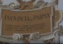 Arrivano nuove risorse economiche per la Provincia di Parma