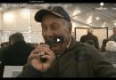VAL CENO. Il nostro ricordo di Emilio Spirelli: il COCO. Il video e la sua voce