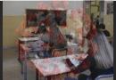 Classi in quarantena in 16 scuole. In quarantena anche due classi in alta val taro ad Albareto. Casi isolati  a Collecchio, Langhirano, Solignano…