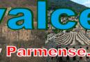 Vacanze in Val Ceno