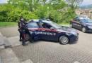 Alta val Taro arrestato per evasione un 43enne