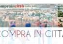 Fornovo App Compra in Città contro i colossi e-commercio