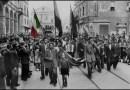 Celebrazioni in tempo di covid: ecco come ha vissuto la Festa della Liberazione il parmense