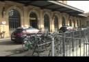 Ubriaco sul treno Taranto – Milano: aggredisce il capotreno e blocca la corsa