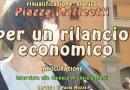 Rilancio economico previsto dal comune di Fornovo: parla la Sindaca Michela Zanetti