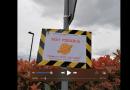Varano Melegari pensa ai piccoli: da oggi al via i test per la creazione del percorso piedibus